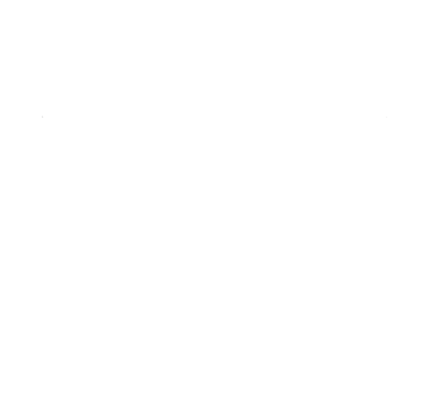Logo for Maniax - View website design